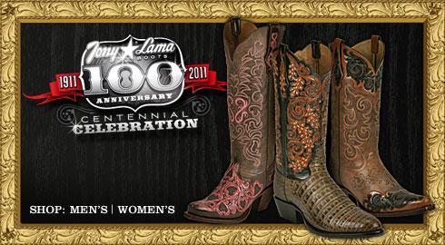 Shop Womens Cowboy Boots