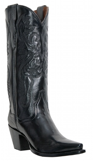 5e2f3d49539 Dan Post DP3200 for  179.99 Ladies Maria Collection Western Boot ...