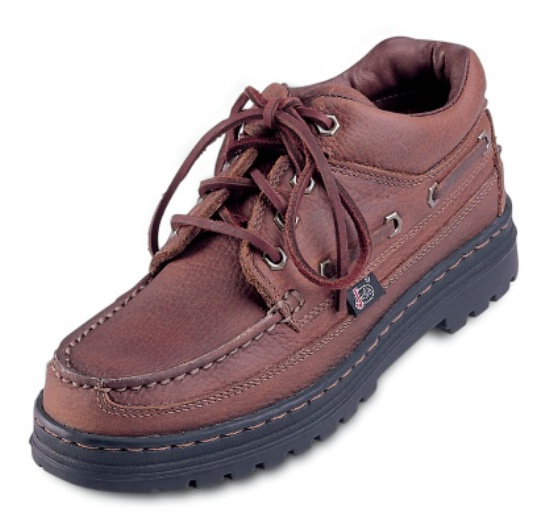 Justin 994 Men's Casual Shoe Boot with