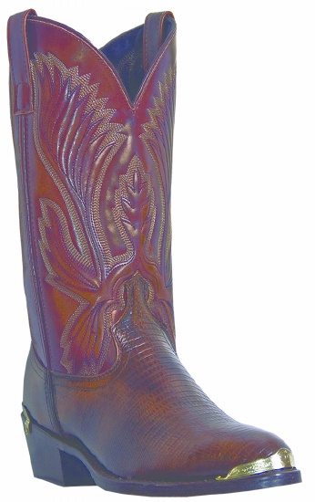 4a8862fd82416 Laredo 68082 for $119.99 Men's New York Collection Western Boot ...