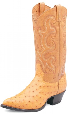 Tony Lama 8241 Men S Exotic Collection Western Boot With