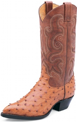 Tony Lama 8867 Men S Exotic Collection Western Boot With