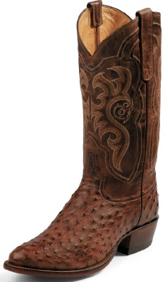 Tony Lama 8965 Men S Exotic Collection Western Boot With