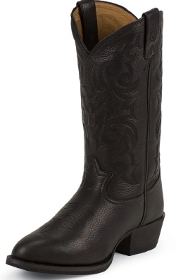 Tony Lama Rr4002 Men S 3r Collection Western Boot With