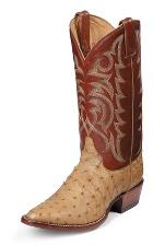 976bb8900ac Western Boots, Western Apparel, Western Wear, Cowboy Boots ...
